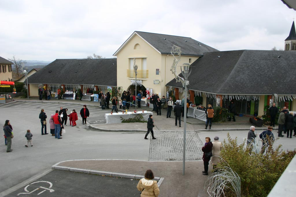 http://www.asson.fr/actualites/2009/0911/asson-091209-1.jpg