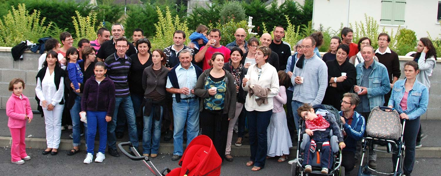 http://www.asson.fr/actualites/2013/1309/asson-130905-1.jpg