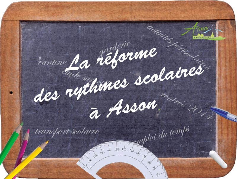 http://www.asson.fr/actualites/2014/1407/asson-140703-1.jpg