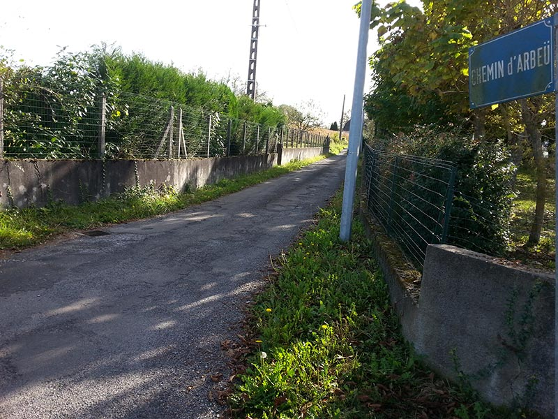 http://www.asson.fr/actualites/2014/1410/asson-141006-1.jpg