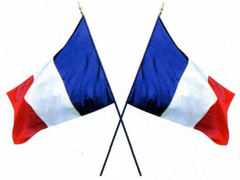 """Résultat de recherche d'images pour """"drapeau france 8 mai"""""""
